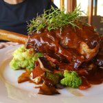 Photo of Kunza Restaurant