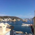 Foto de Hotel Del Capitano
