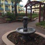 Days Inn Ocean City Oceanfront Foto
