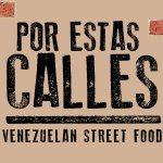 Photo of Por Estas Calles