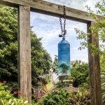 West Martello Tower Foto