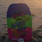 Photo de Tuckaway Shores Resort