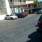 Makai Beach Lodge Foto