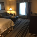 Hampton Inn Meadville Foto