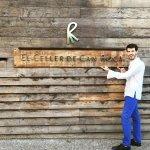 Foto de El Celler De Can Roca