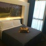 Hotel Le Robinie Foto