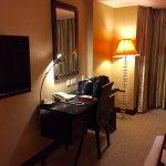 Bilde fra Asia Hotel