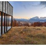Foto de Awasi Patagonia - Relais & Chateaux