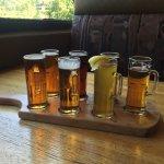 Foto di Oak Creek Brewery & Grill