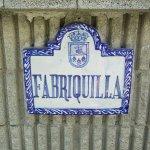 Photo of La Fabriquilla