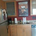 Photo de Residence Inn Columbus
