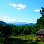 Photo de Wildflowers Inn