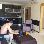 Photo of Areias Village Hotel Apartamento
