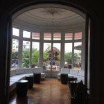 Foto de Hotel Praktik Rambla