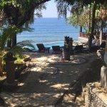 Foto de Wawa Wewe II Villas