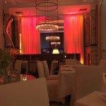 Foto de Esplanade Zagreb Hotel