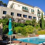 Villa Edera Hotel Foto