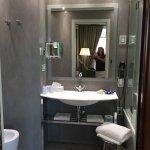 Photo de Santa Chiara Hotel
