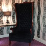 Photo de Hampton Hotel