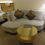 Photo de Asakusa View Hotel