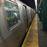 Metro NYC Tours Foto