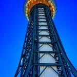 Foto de World's Fair Park