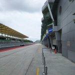 Photo de Sepang International Circuit