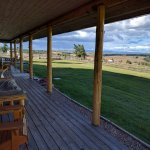 Photo de Dreamscape Ranch