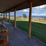 Dreamscape Ranch Foto