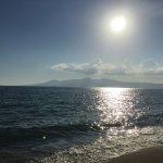 Agios Prokopios Beach Foto