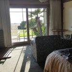 BEST WESTERN PLUS Cavalier Oceanfront Resort Foto