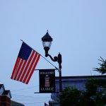 Foto de Water Street Tavern & Inn