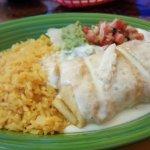 Los Compas Mexican Restaurant