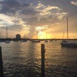 Biscayne Boat Rentals Photo