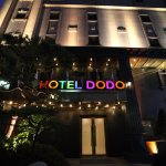 Photo of Hotel Dodo