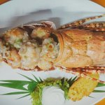 Photo of King Seafood