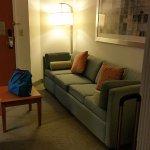 Foto de SpringHill Suites New Orleans Downtown/Convention Center