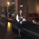 Foto de Hilton Lima Miraflores