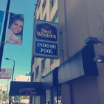 Foto de BEST WESTERN River North Hotel