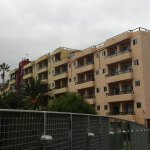 Hotel Perla Tenerife Foto