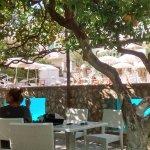 BEST WESTERN Hotel Syrene Foto
