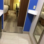 Holiday Inn Express Grand Prairie I-20 Foto