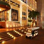 Photo de Nasa Vegas Hotel