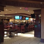 Minerva's Restaurant and Bar