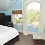 San Gabriel Room