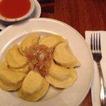Foto di Teresa's Restaurant