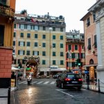 Foto di Hotel Cavour