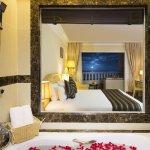 Sunrise Nha Trang Beach Hotel & Spa Foto