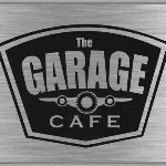 The Garage-Cafe