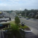 Photo of Days Inn Fort Lauderdale Airport Cruise Port